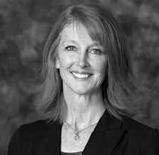 Carol Loughlin